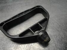 97 1997 ARCTIC CAT SNOWMOBILE 600 TRIPLE EXTREME RECOIL HANDLE HAND START