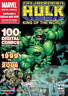 Marvel Comics The Incredible Hulk King of the World DVD-ROM Original Case & DVD