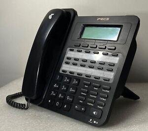 LG-Ericsson iPECS LDP-9224DF digital handset Display Phone
