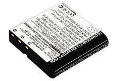 UK Battery for Medion Life S47000 Life S47007 PAC-0040 3.7V RoHS