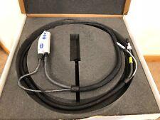 NEW Candela GentleLase 755 Laser delivery system hand piece