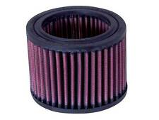 K&N AIR FILTER FOR BMW R1150 R GS RS RT 2000-2006 BM-0400