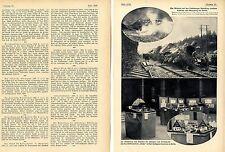 Das Attentat auf den Insterburger Schnellzug zw.Rehfelde u.Straussberg 1907