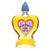 """BlueWaltzDirect """"Original"""" Blue Waltz Perfume!  Always only $6.99"""