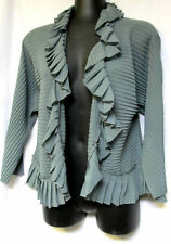 Taking Shape Polyester Coats & Jackets for Women