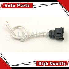 Handy Pack  1 Of Fuel Injection Cold Start Valve Connector For Alfa Romeo GTV-6