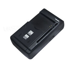 New listing Universal Travel Dock Wall Battery Charger for Lg Stylo 3 Plus Tp450 Mp450 Phone