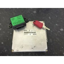 "Alfa Romeo 156 CF2 2.5 V6 ""Busso"" Replacement Engine Ecu Kit 0261 206 168"