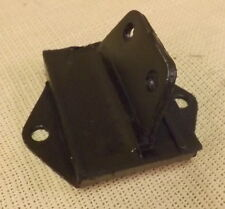 CLASSIC MINI FRONT SUBFRAME MOUNTING - REAR MOUNT - FITED FROM 1976 ONWARDS