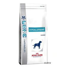 14kg Royal Canin Veterinary Diet DR 21 Hypoallergenic*EXTRA PREIS*(1kg/4,85euro)