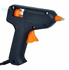 Kingfisher DIYGLUE2 Hot Glue Gun