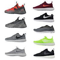Nike Free Roshe One Run Juvenate Juvente Air Huarache Laufschuhe Wmns Herren