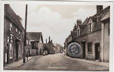 More details for high street & post office, earith, huntingdonshire rp