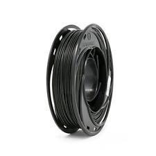 Dorks Nylon Filament for 3D Printers 1.75mm 200g Black