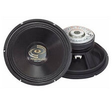 Pyle PylePro PPA15 Woofer - 250 W RMS - 1 Pack PYLE 15 INCH 8OHM WOOFER PPA-15