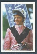 A QUESTION OF SPORT-1986-IRELAND-HORSE RACING-PAT EDDERY