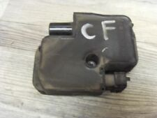 CHRYSLER CROSSFIRE rivestimento circuito ORIGINALE NUOVO