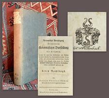 1791 Französische Revolution Lüttich Liege Révolution liégeoise Preussen