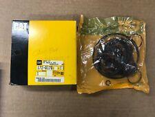 Genuine OEM Caterpillar 172-8178 Gasket Kit 1728178