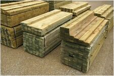 Treated Pine timber WOOD 90 x 45 H3 RHD 5.4m