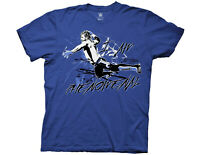 """A.J. Styles, """"I Am Phenomenal"""" WWE Wrestler¨ Mens T-Shirt, Available Sm to 2x"""
