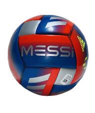 Adidas Messi Capitano Soccer Ball Size 3