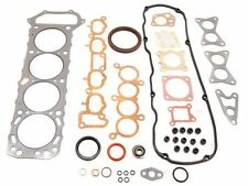 For Nissan Genuine OEM Engine Complete Rebuild Gasket Kit SR20 SR20VE