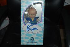 Cameo Collectibles Kewpie Bluebird of Happiness New Nrfb