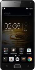 Lenovo Vibe P1 4G Lte (Grey , 32 GB/2 GB) + 6 Months Manufacturer Warranty