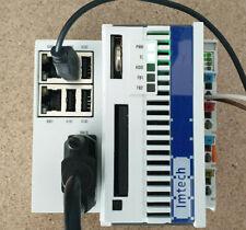 Beckhoff/ Imtech CX5020-1111