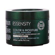 Schwarzkopf Professional Essensity Color & Moisture Intense Mask 200 Ml