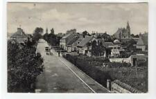 More details for ladybank: fife postcard (c41322)