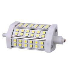 R7S/J118 36 5050 SMD LED Glühbirne Spot Leuchte Ersatz für 13W weiß 1 A0W8