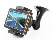 Car Mount Holder Stand Windshield Rotating for Samsung Galaxy S2 S II i9050