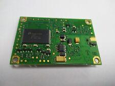 Motorola M12 Oncore gps board