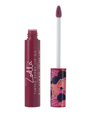 Zoella 2019 Fruits Berry Lip Oil, Vegan, Berry Scented, Argan Oil, Jojoba & More