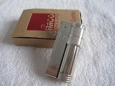 IPC 100% original kerosene windproof lighter IMCO 6700 made in Austria old stock