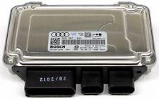 OEM Audi A4, A5, S4, S5 Dynamic Steering Control Module 8K0-907-144-K