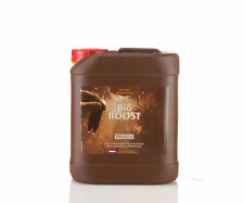 Canna Bio Boost 100 ml DECANTED from NEW 5 litre can