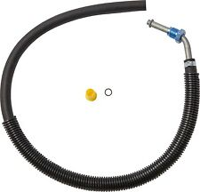 ACDelco 36-366910 Professional Power Steering Return Line Hose Assembly