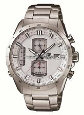 CASIO EDIFICE MULTIBAND 6 EQW-A1100D-7AJF Men's watch F/S