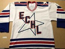8a2747658bc Echl Hockey Jersey In Minor League Hockey Fan Apparel   Souvenirs