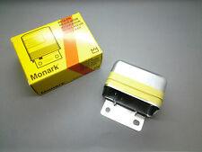 Monark regulador para Oldtimer con Bosch generador/alternador/regulator