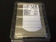 "9EA066-003 SEAGATE CHEETAH ST3400755SS 400GB 10K 3.5"" SAS SERVER ARD DRIVE inVAT"