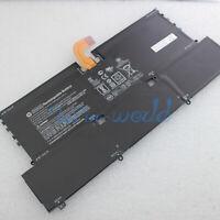 Original SO04XL Battery for HP Spectre 13 13-V016TU 13-V015TU 13-V014TU 13-V000