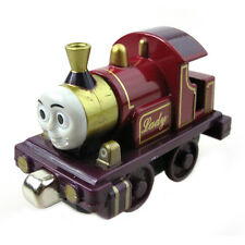 T0107 Die-cast Metal THOMAS and friend The Tank Engine take along train-Lady
