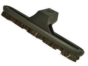 Rainbow Model E2, E3 Vacuum Cleaner Floor Brush R-4530