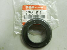 Suzuki NOS LT-F250, LT-F4WD, Output Oil Seal Plate, # 27592-19B10   S71