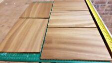 IROKO TIMBER BOAT BUILDING BOX MAKING WOOD x5 (LIKE TEAK)