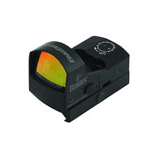 Burris Fastfire III Red Dot Reflex 8 MOA Sight, Picatinny Mount (Black) - 300236